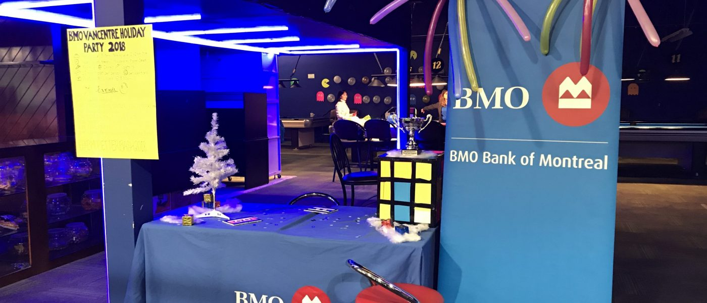 BMO-Party-Registration-Desk
